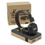 Marshall ACCS-00175 Headphone