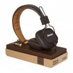 Marshall ACCS-10131 Headphone