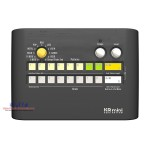 Korg KR Mini Korg Rhythm Compact Drum Machine