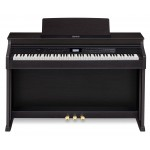 Casio AP-650 Celviano Digital Piano