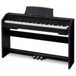 Casio Privia PX-760 88-Key Digital Piano