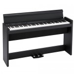 Korg LP-380 73-Keys Lifestyle Digital Piano