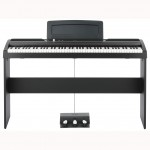Korg SP-170DX Digital Piano