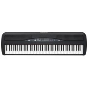 Korg SP-280 88-Key Digital Piano
