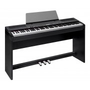 Roland MP-100 Digital Piano
