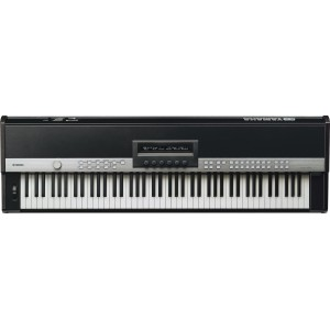 Yamaha CP-1 Stage Piano