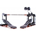DW 5002-AD4 DOUBLE PEDAL