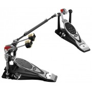 Pearl P-2002B PowerShifter Eliminator Double Pedal