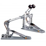 Pearl P-3002C Eliminator Demon Drive Double Pedal