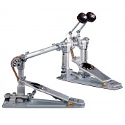 Pearl Eliminator Demon Drive Double Pedal P-3002C