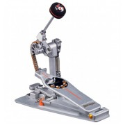 Pearl Demon Drive Single Pedal Chain Drive P3000C