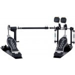 DW-2002 Double Bass Drum Pedal