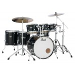 Pearl Decade Maple DMPC 927SP/C Shell Pack 7pc