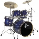 Drum Gretsch Renown Maple