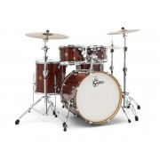 Drum Gretsch Catalina Maple CM1-E605 Drum Set