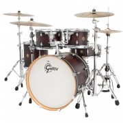 Drum Gretsch Catalina Maple CM1-E825-SDCB
