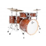 Drum Gretsch Catalina Maple CM1-E826 7-Pc Drum Kit