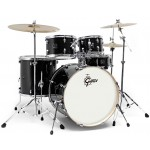 Drum Gretsch  Energy 5-piece Drum Set with Hardware