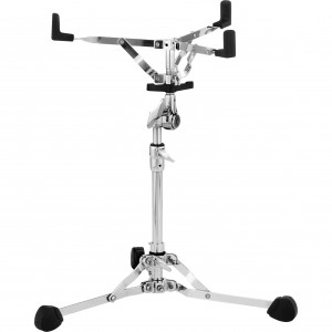 Pearl S150S Convertible Flat-Based Snare Drum Stand