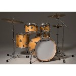 Ludwig Element Birch LCB520PXMO