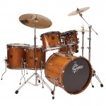 Drum Gretsch Catalina Maple
