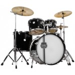Mapex Voyager 5-Piece Shell Pack