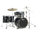 Pearl Export 726 6-Piece Free Floor Tom 14""
