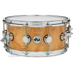 DW DRX66514SSC VLT COLL SP Exotic Angel Pearl Snare Drum