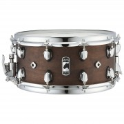 Mapex SEBPWN465CWH Black Panther Snare 14x6,5 Natural Walnut