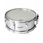 Mapex VS455S Snare Drum Chrome Steel