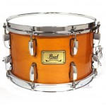 "Pearl M1270 12""x7"" Maple Soprano Snare Drum"