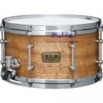 Tama LGM137-STA Sound Lab Snare Drum
