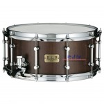 Tama LGW1465-MBW SoundLab 14x6.5 G-Walnut Snare Drum