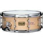 Tama LMP1455-SMP Sound Lab Snare Drum