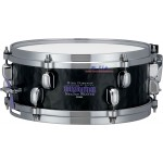 "Tama MP125ST 12"" x 5"" Mike Portnoy Snare Drum"