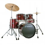 Sonor Smart Force Stage 1 5-piece