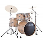Sonor Essential Force Stage 1 5-piece