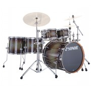 Sonor Select Force S Drive 6-piece