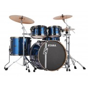 TAMA Superstar Hyperdrive Maple MK52HXZBNS 5-piece