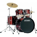 TAMA Swingstar S52KH6 5-Piece