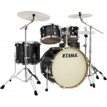 Tama Silverstar VD52KRS Drum Set 5-Pieces