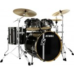 TAMA Superstar Hyperdrive Maple MK62HZBNS 6-piece