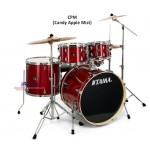Tama Imperial Star IE52KH6W 5-Piece Drum Set (CPM, VWS & BOW)
