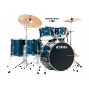 Tama Imperial Star IE62H6W 6-Piece Drum Set