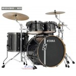 TAMA Superstar Hyperdrive Maple MK52HZBNS 5-piece (BCB-BOS-MGD)