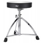 Pearl D730S Low Height Drum Throne
