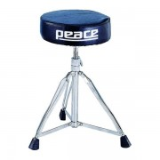 Peace Drt-107 Drum Throne