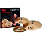 Meinl MCS Cymbal Pack