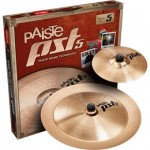 "Paiste PST 5 Effects Pack ( 10"", 18"" )"