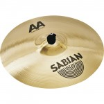 Sabian AA Crash Ride Cymbal 18""